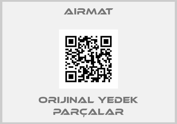 Airmat