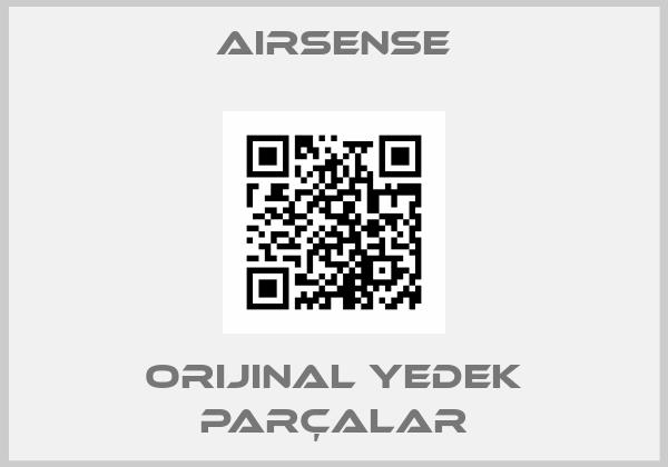 Airsense