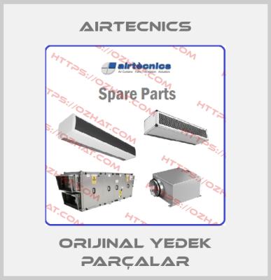 Airtecnics