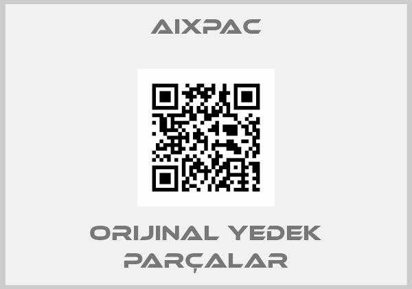 AixPAC