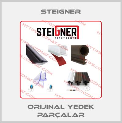 Steigner