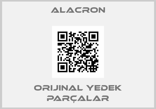 Alacron