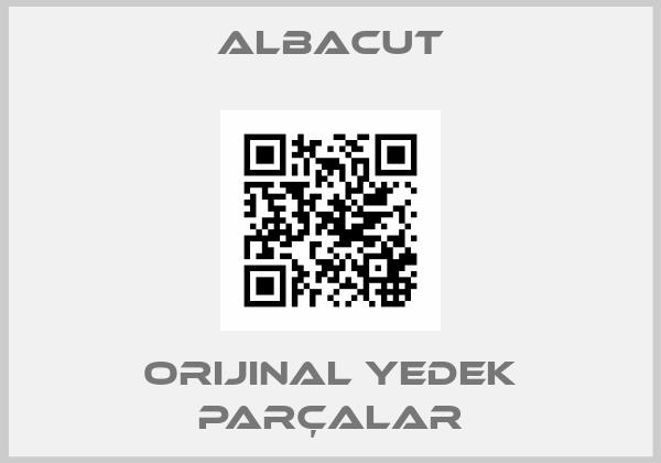 Albacut