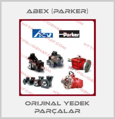 Abex (Parker)