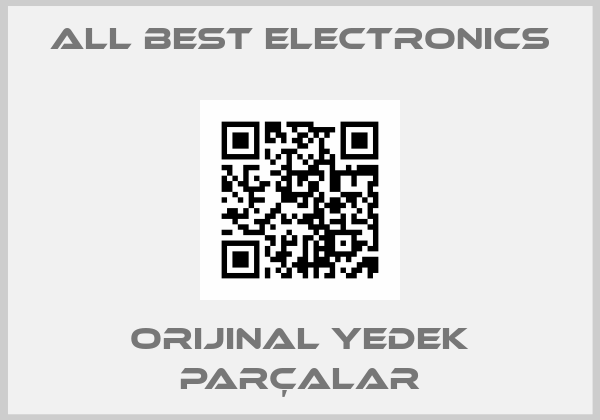 All Best Electronics