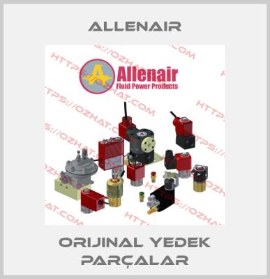 ALLENAIR