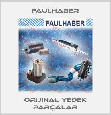 Faulhaber