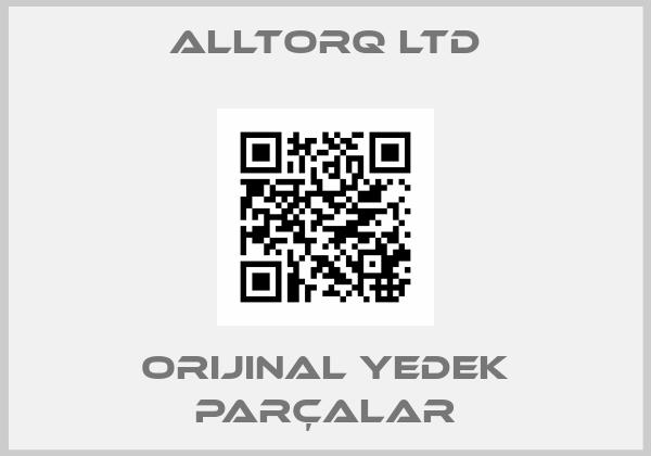 Alltorq Ltd