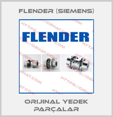 Flender (Siemens)