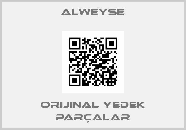 Alweyse
