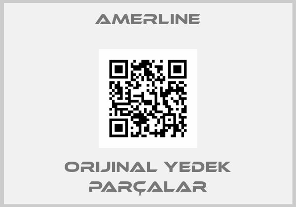 Amerline