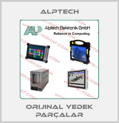 ALPTECH