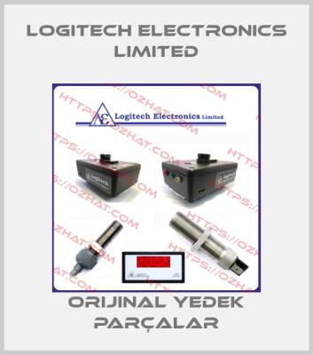 Logitech Electronics Limited