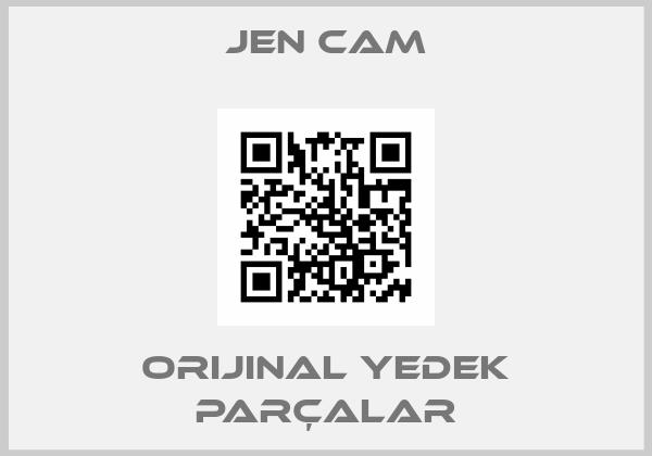 Jen Cam
