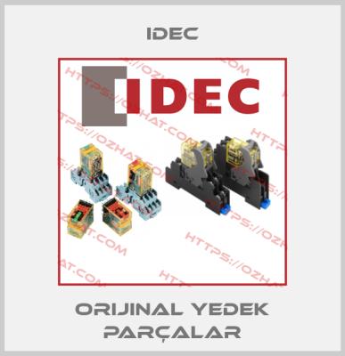 Idec endüstriyel