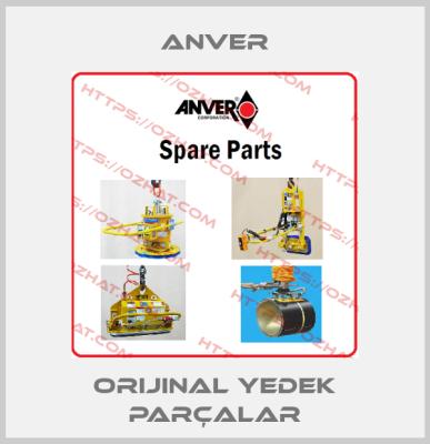 Anver