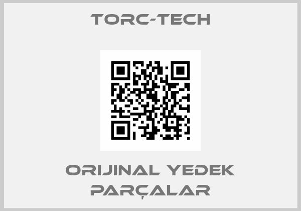 Torc-Tech