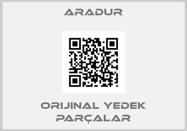 Aradur