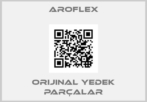 Aroflex