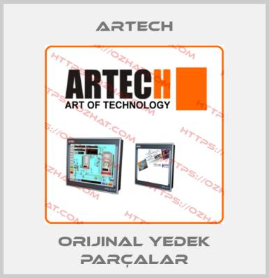 ARTECH