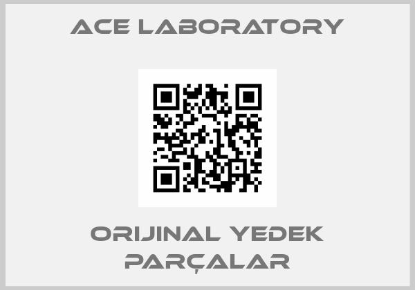 Ace Laboratory