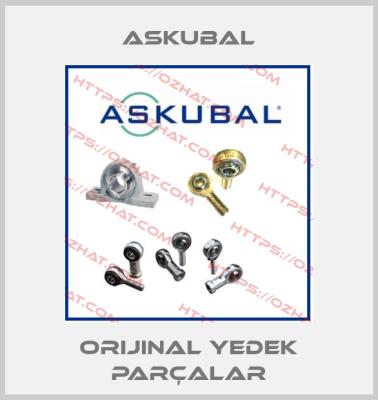 Askubal