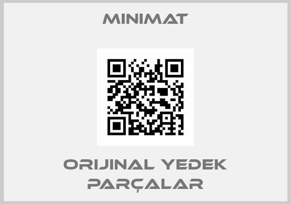 Minimat