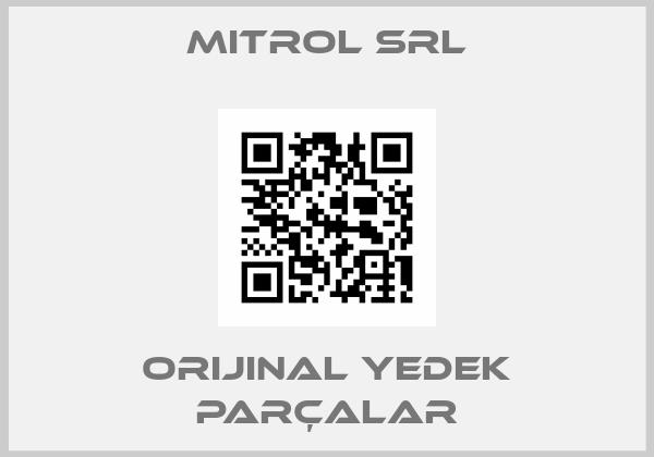Mitrol SRL