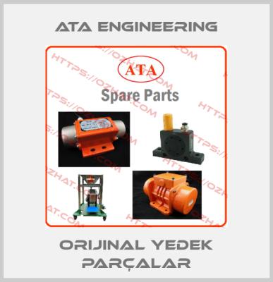 ATA ENGINEERING