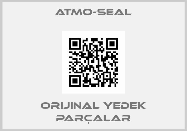 Atmo-Seal