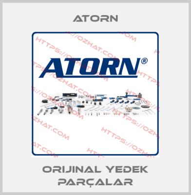 Atorn