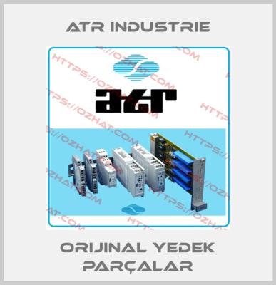 ATR Industrie