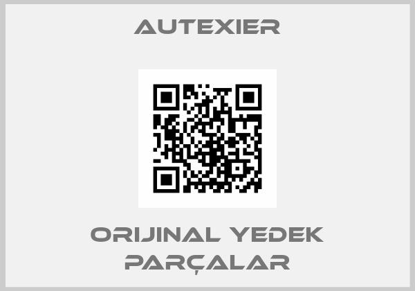 Autexier