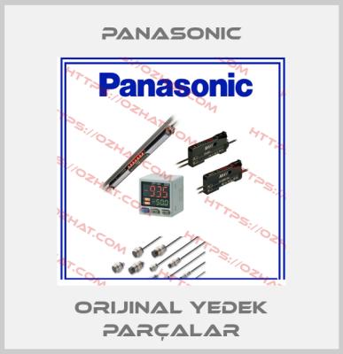 Panasonic endüstriyel