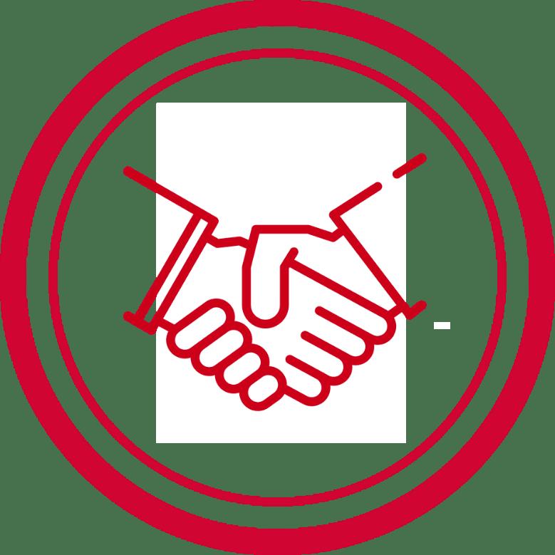 ozhat ile işbirliği